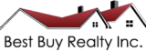 Best Buy Realty Inc